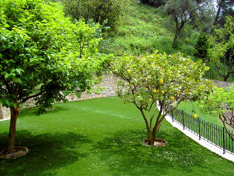 galerie photos de gazon synth tique et pelouse artificielle par exelgreen exelgreen. Black Bedroom Furniture Sets. Home Design Ideas